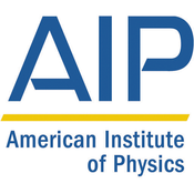 AIP American Institute of Physics