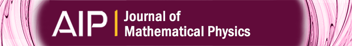 JournalMathPhys